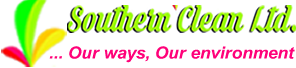 Southern Clean Limited